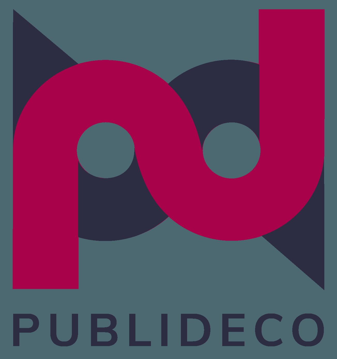 publideco-signaletique-publicite